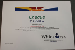 2010 28 april cheque witlox.jpg